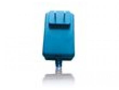 BSW0127-1210002(3C)